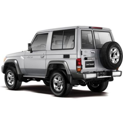 toyota_landcruiser_70-res_group-offroad_3d_004